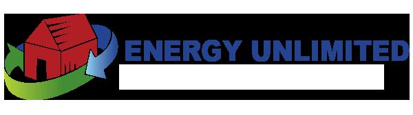 Convert to Gas logo