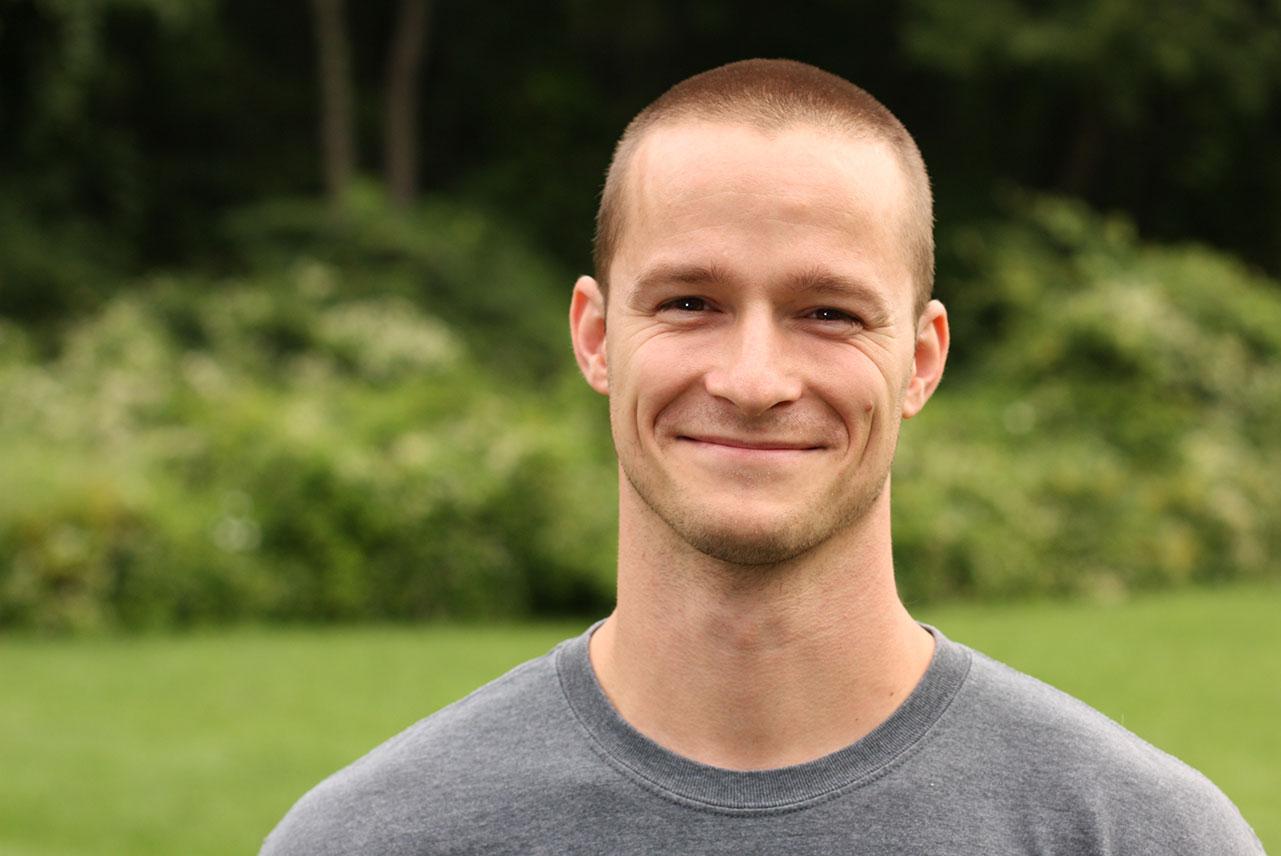 Mike Piechowicz